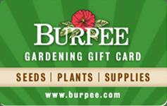 burpee-gift-card