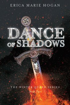 dance-of-shadows