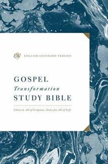 esv-gospel-transformation-study-bible