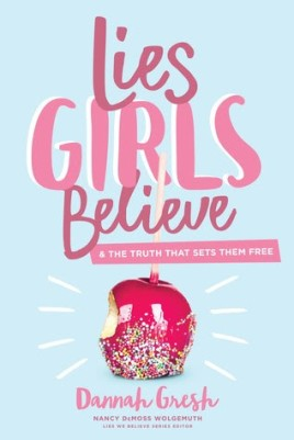 lies-girls-believe