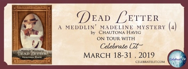 madeline-dead-letter-fb-banner