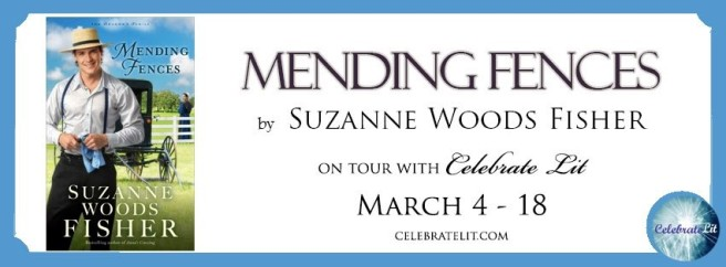 mending-fences-fb-banner