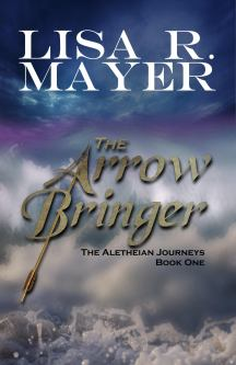 the-arrow-bringer-cover