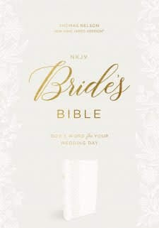 the-brides-bible