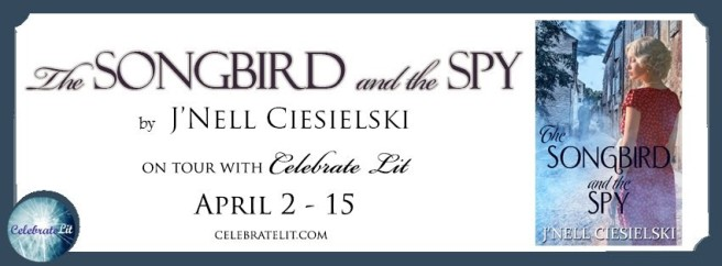 the-songbird-and-the-spy-fb-banner