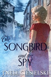 the-songbird-and-the-spy