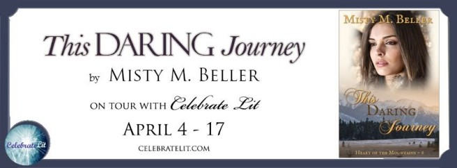 this-daring-journey-fb-banner