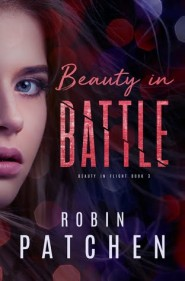 beauty-in-battle