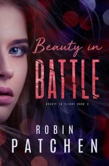beauty-in-battle