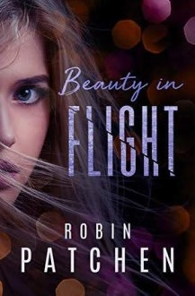 beauty-in-flight