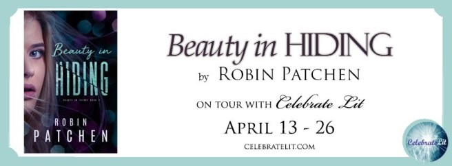 beauty-in-hiding-fb-banner