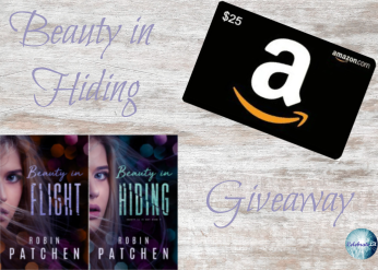 beauty-in-hiding-giveaway