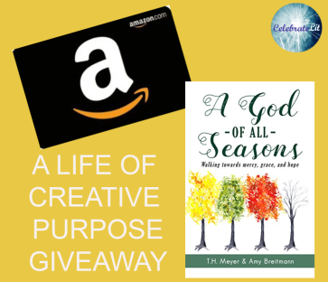 creative-life-of-purpose-giveaway-with-logo
