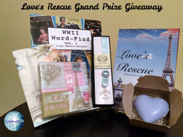 loves-rescue-grand-prize-giveaway