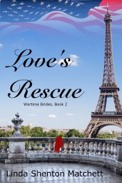 loves-rescue