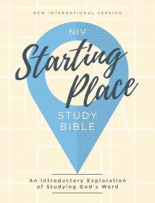 niv-starting-place-study-bible