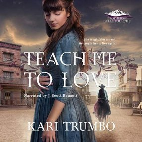 teach-me-to-love