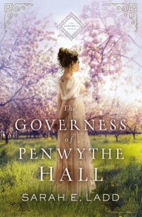 the-governess-of-penwythe-hall