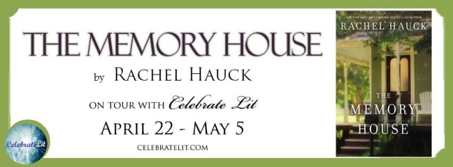 the-memory-house-fb-banner