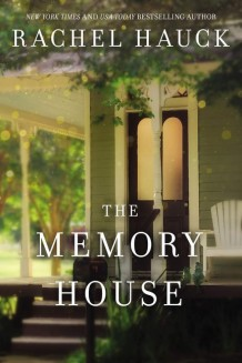the-memory-house