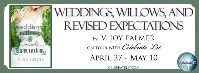 weddings-willows-and-revised-expecatations