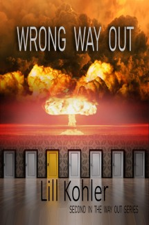 wrong-way-out