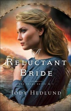 a-reluctant-bride