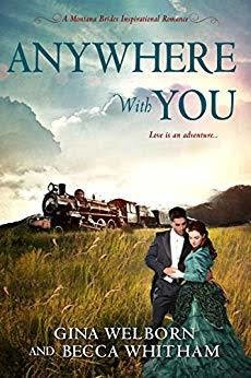 anywhere-with-you