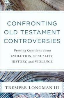 confronting-old-testament-controversies