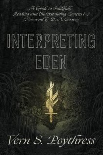 interpreting-eden