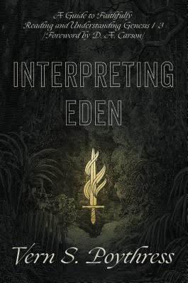 interpreting-eden