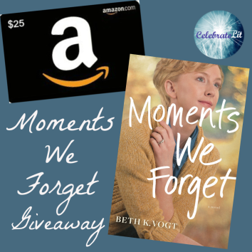 moment-we-forget-giveaway