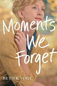 moments-we-forget-cover