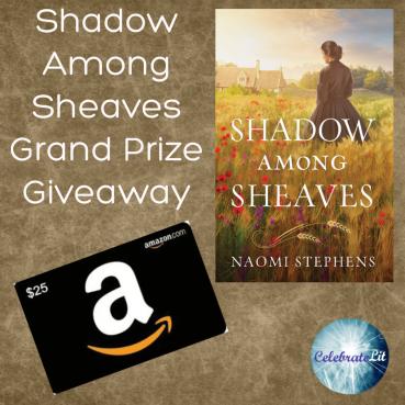 shadow-among-sheaves-giveaway