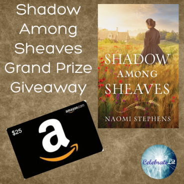 shadow-among-sheaves-giveaway