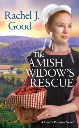 the-amish-widows-rescue-cover