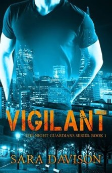 vigilant-final-cover