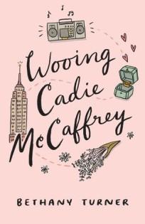 wooing-cadie-mccaffrey