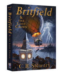 britfield_6x9-hard-cover-jacket_3d-mock