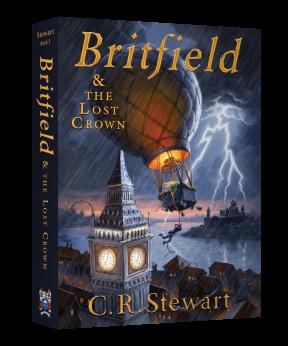 britfield_6x9-hard-cover-jacket_3d-mock