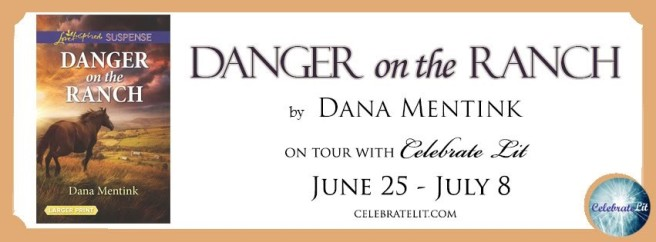 danger-on-the-ranch-fb-cover