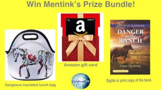 danger-on-the-ranch-giveaway-with-logo