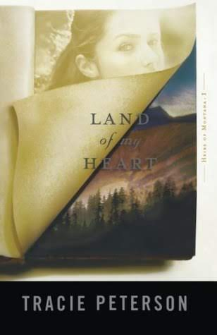 land-of-my-heart