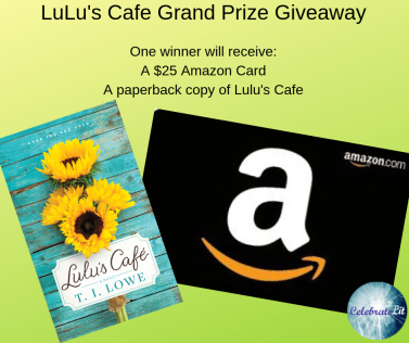 lulus-cafe-grand-prize-giveaway