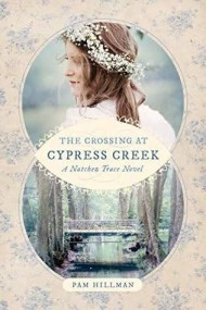 the-crossing-at-cypress-creek