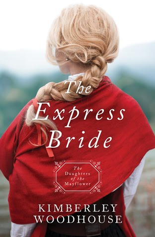 the-express-bride