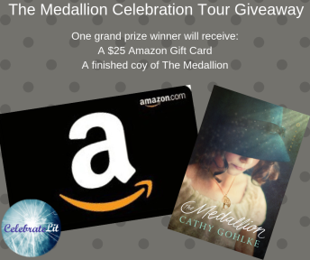 the-medallion-celebration-tour-giveaway