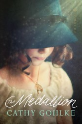 the-medallion-cover