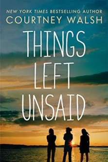 things-left-unsaid