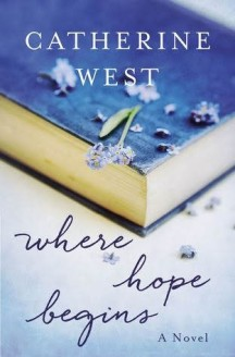 where-hope-begins